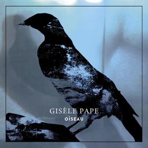 Gisele-Pape-5-Oiseau-RVB72dpi