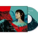 CD-Mockup-Front-Caillou